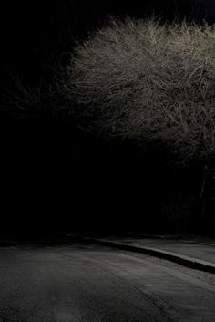 ♂ Darkness