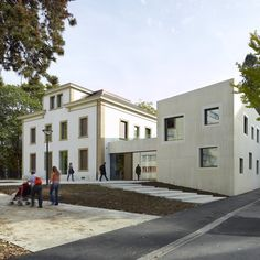 Image result for architecture in geneva
