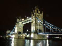 Tower Bridge (Londra)