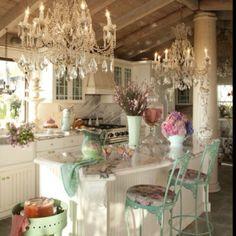 Tea Rooms On Pinterest Vintage Tea Rooms Lace And