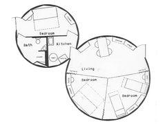 AD Classics: The Dymaxion House / Buckminster Fuller
