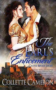 The Earl's Enticement (Castle Bride Series Book 2), http://www.amazon.com/dp/B00KLO64S2/ref=cm_sw_r_pi_awdm_ioAMtb1S4ZP2Y