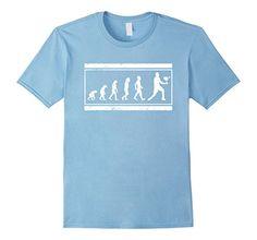 Tennis Clothing, Tennis Funny, Evolution T Shirt, Funny Tshirts, Gift Ideas, Amazon, Kids, Mens Tops, Clothes