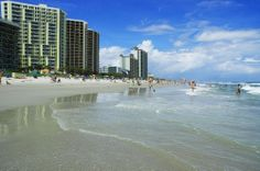 MyrtleBeach for Families