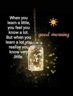 Good Morning Wishes, Morning Messages, Good Morning Quotes, Morning Has Broken, Wish Quotes, Morning Images, Good Thoughts, Dog Tag Necklace, How Are You Feeling
