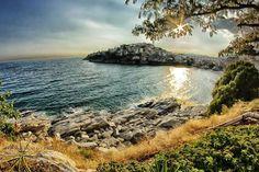 #kavala #greece #travel