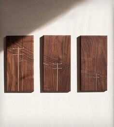 Power-poles-wood-set-1351019026