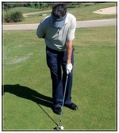 4 Golf Chipping Tips That Will Definitely Lower Your Golf Rating *** Click the picture for added information.