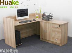 Resultado de imagen para muebles para computadora