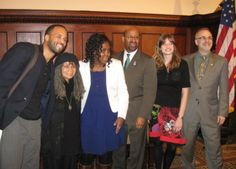 """Philadelphia's """"Youth Poet Laureate"""" - share, please, with young Philadelphia poets you know: http://jacket2.org/commentary/philadelphias-youth-poet-laureate"""