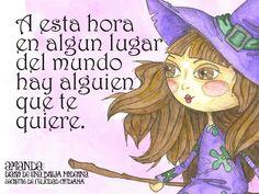 Amanderos, a esta hora en algun lugar... http://diariodeunabrujamoderna.com/ #secretosdefelicidadcotidiana #diariodeunabrujamoderna