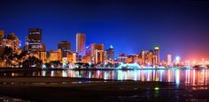 Durban South Africa - Architecture and Urban Living - Modern and Historical Buildings - City Planning - Travel Photography Destinations - Amazing Beautiful Places Johannesburg City, Durban South Africa, Skier, City By The Sea, Kwazulu Natal, Am Meer, Most Beautiful Cities, Where To Go, East Coast