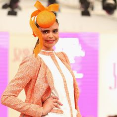 d1c906614 78 Best Spring Racing Fashion images in 2013   Spring racing, Races ...