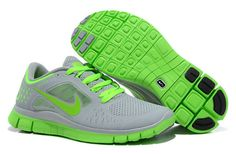 brand new 85bce 3d93f cheapshoeshub com cheap nike free, nike free 7.0, nike free 5.0 shoes, nike