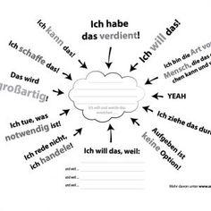 Image result for edward t hall iceberg model culture education pinterest culture for Erzieherausbildung leipzig