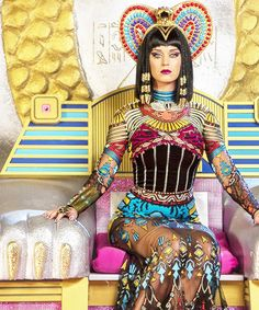 Katy Perry Dark Horse Outfit should be katy beauty dressing your truth type 4 katy perry sex lust ...
