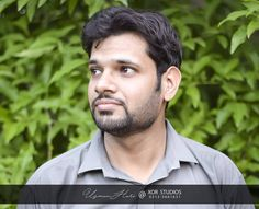 #digitalart  #landscape  #xorstudios #Islamabad #Photoshop #Usmanhari  #nikon  #canon  #canon��  #canon6d  #photography #photographyy  #photographyart #portraits #portfolio  #portraitphotography  #naturephotography  #weddingdress #Islamabad #islamabaddiaries #rawalpindicity  #lightroom  #lightroompresets  #lightroom5  #photoshop  #photoshopcc #wedding  #fashion  #mensfashion #nikkor #tamron70200 http://gelinshop.com/ipost/1524783898646385712/?code=BUpHuCODZQw