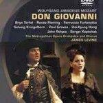 Pamina's Opera House » DVD Reviews
