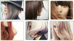 Instamatic by Color Touch from Wella Professionals