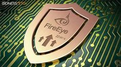 FireEye rallies for fourth straight day. Sony's move to acquire its services has boosted its fortunes and has resulted in gains in the stock of other cyber security companies as well