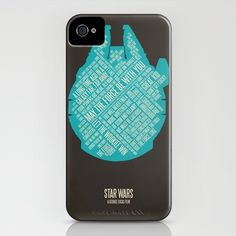 http://society6.com/product/Star-Wars_iPhone-Case