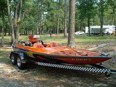 memorial day sale kayaks