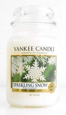 Yankee-Candle-Sparkling-Snow-Large-Jar