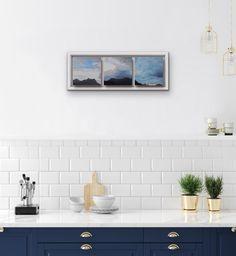Original Still Life Painting by Anastasia Saburova Fine Art Photo, Photo Art, Wall Art Prints, Fine Art Prints, Thing 1, Watercolor Techniques, Texture Painting, Original Paintings, Original Artwork