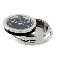 Supperleggera (SL) Clocks and ThermometersLimited Quantity Available