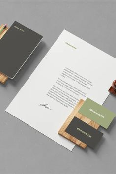 This item consists of branding/stationery Photoshop mockups to present your design professionally. Available in PSD Photoshop format with smart-object features to help you replace the current design with your own within seconds. Agenda Book, Free Photoshop, Free Graphics, Mockup Templates, Letterhead, Of Brand, Colorful Backgrounds, Stationery, Branding