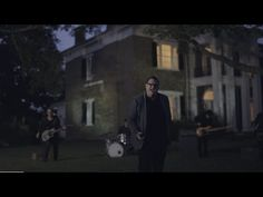 """Sidewalk Prophets """"Prodigal"""" Official Music Video - YouTube"""