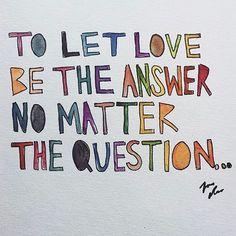 2,490 Likes, 23 Comments - Esther Houston (@estherhouston) on Instagram