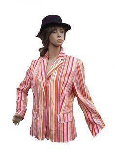 Willkommen im www. Chelsea-Fashion-Glamur.de Shop Secondhand und Neuware