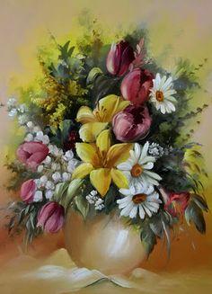 pinturas-floreros-decorativos-pintados-al-oleo-sobre-lienzo