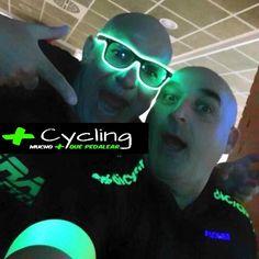 """Mi ultima sesión """" MUCHO + QUE PEDALEAR """" que podrás encontrar en Mixcloud y en Dropbox , os dejo los enlaces ::. By Alfred con el sello de Mascycling   #MasCycling #MuchoMasquePedalear  https://www.mixcloud.com/AlfredCordellat/spinning-mucho-que-pedalear-by-alfred/ https://www.dropbox.com/s/gvc3gofm2djsrqf/MUCHO%20%2B%20%20QUE%20PEDALEAR.mp3?dl=0"""