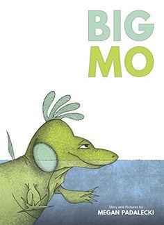 Big Mo, http://www.amazon.com/dp/0692327118/ref=cm_sw_r_pi_awdm_soqXub0FQQSAW