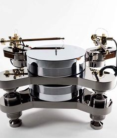 2738 great turntable images in 2019 record player record player rh pinterest com