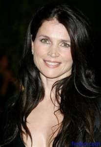 Explore the best Julia Ormond quotes here at OpenQuotes. Quotations, aphorisms and citations by Julia Ormond Beautiful Old Woman, Beautiful Gorgeous, Pretty Woman, Beautiful Females, Beautiful People, Julia Ormond, Divas, Star Wars, Famous Women