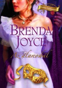 LaDora Library: Brenda Joyce: de Warenne-dinasztia 6-13.