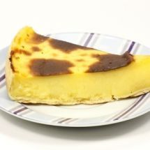 Ma recette du jour : Flan pâtissier facile sur Recettes.net