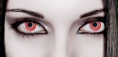 CRAZY-Coloured-Contact-Lenses-Kontaktlinsen-color-contacts-lens-color-halloween