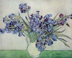 Vincent van Gogh Paintings 11w.jpg