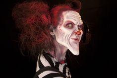 The Clown: Scream Team