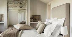 Recupero mobili e decorazioni per la casa in stile provenzale e shabby chic, riciclo di un mobile usato, lifestyle and design.
