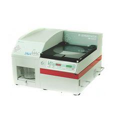 http://phubinhlab.com/san-pham/may-co-dna-n-biotek-han-quoc-nb-502cir
