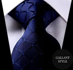 Touch Of Gray, Blue Ties, Instagram Posts, Style, Fashion, Swag, Moda, Fashion Styles, Fashion Illustrations