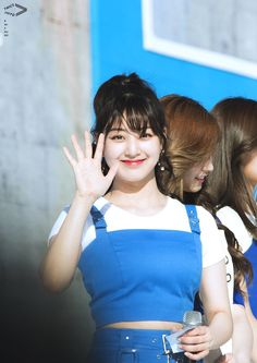 Nayeon, Extended Play, Kpop Girl Groups, Kpop Girls, Park Ji Soo, Jihyo Twice, Twice Once, Yes I Have, Dahyun