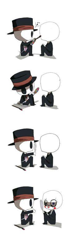 Historias cortas de pinterest, graciosas, Yaoi, etc ¿Te gustan los c… #detodo # De Todo # amreading # books # wattpad