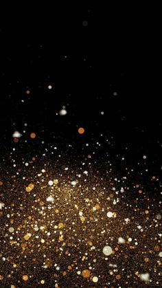 Rate this post Gold Glitter Festive Christmas iPhone 11 Wallpaper Background Collection The post phone wallpaper aesthetic appeared first on Kanata. Glitter Phone Wallpaper, Gold Wallpaper Background, Wallpaper Free, Sparkle Wallpaper, Gold Glitter Background, Rose Gold Wallpaper, Flower Phone Wallpaper, Cellphone Wallpaper, Wallpaper Backgrounds