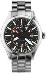 Ball Watch Company Aviator GMT